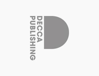 Decca_Publishing_Logo