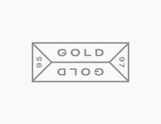 GOLD_portobello_Logo