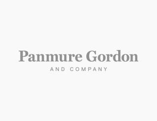 Panmure_Gordon_Logo