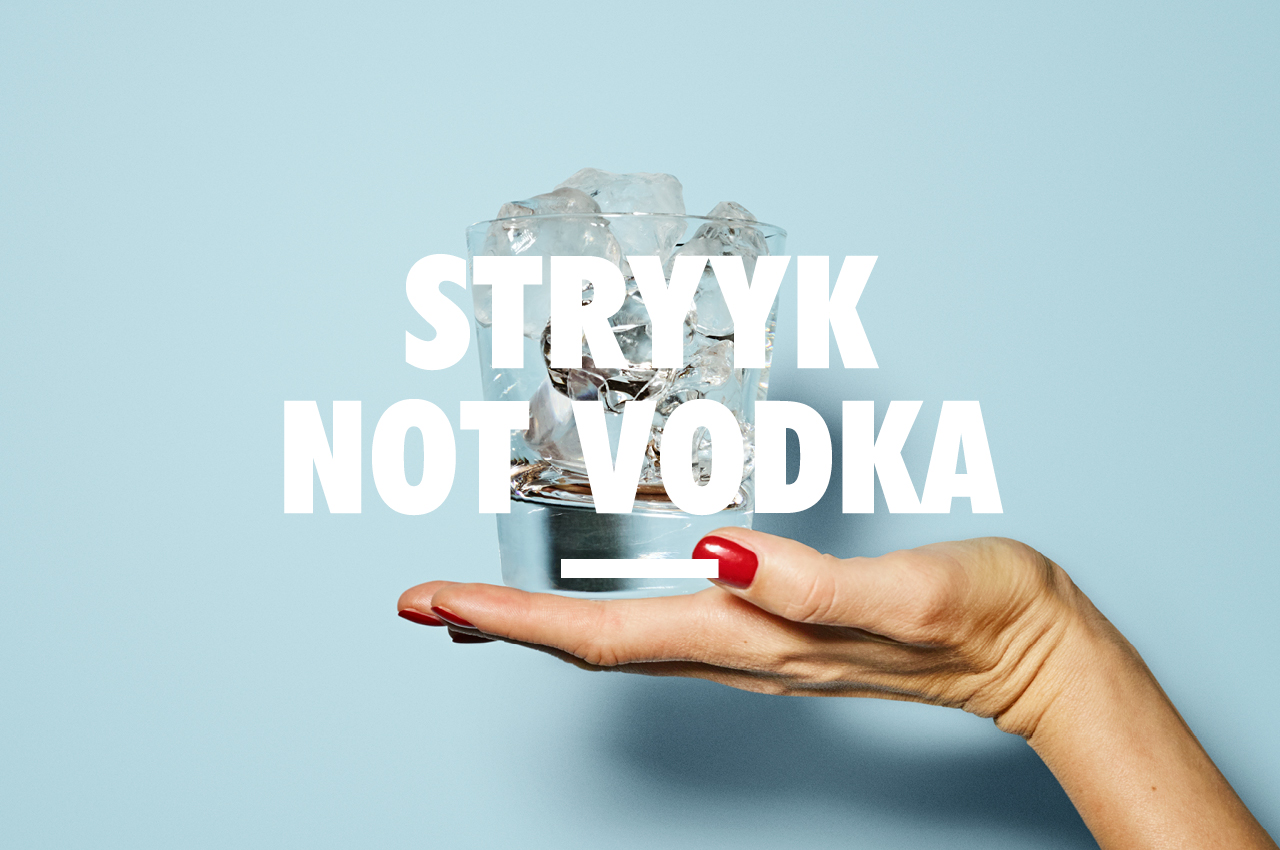 stryyk_not_vodka