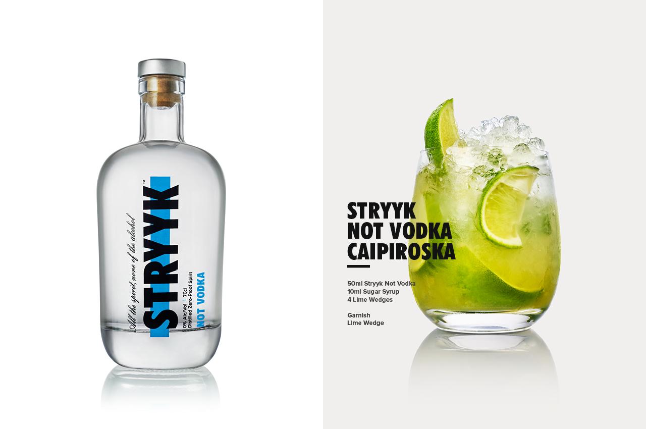 stryyk_not_vodka2