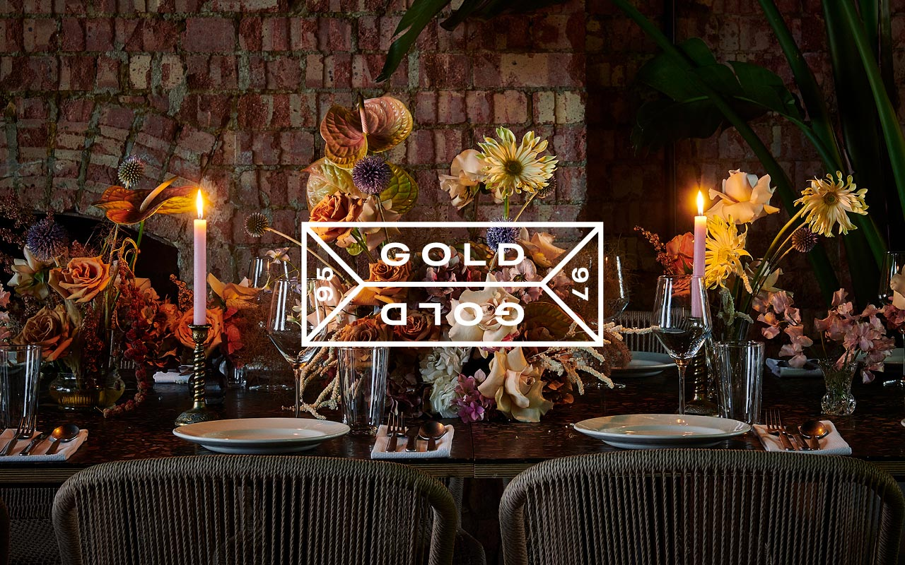 Gold_NottingHill_branding