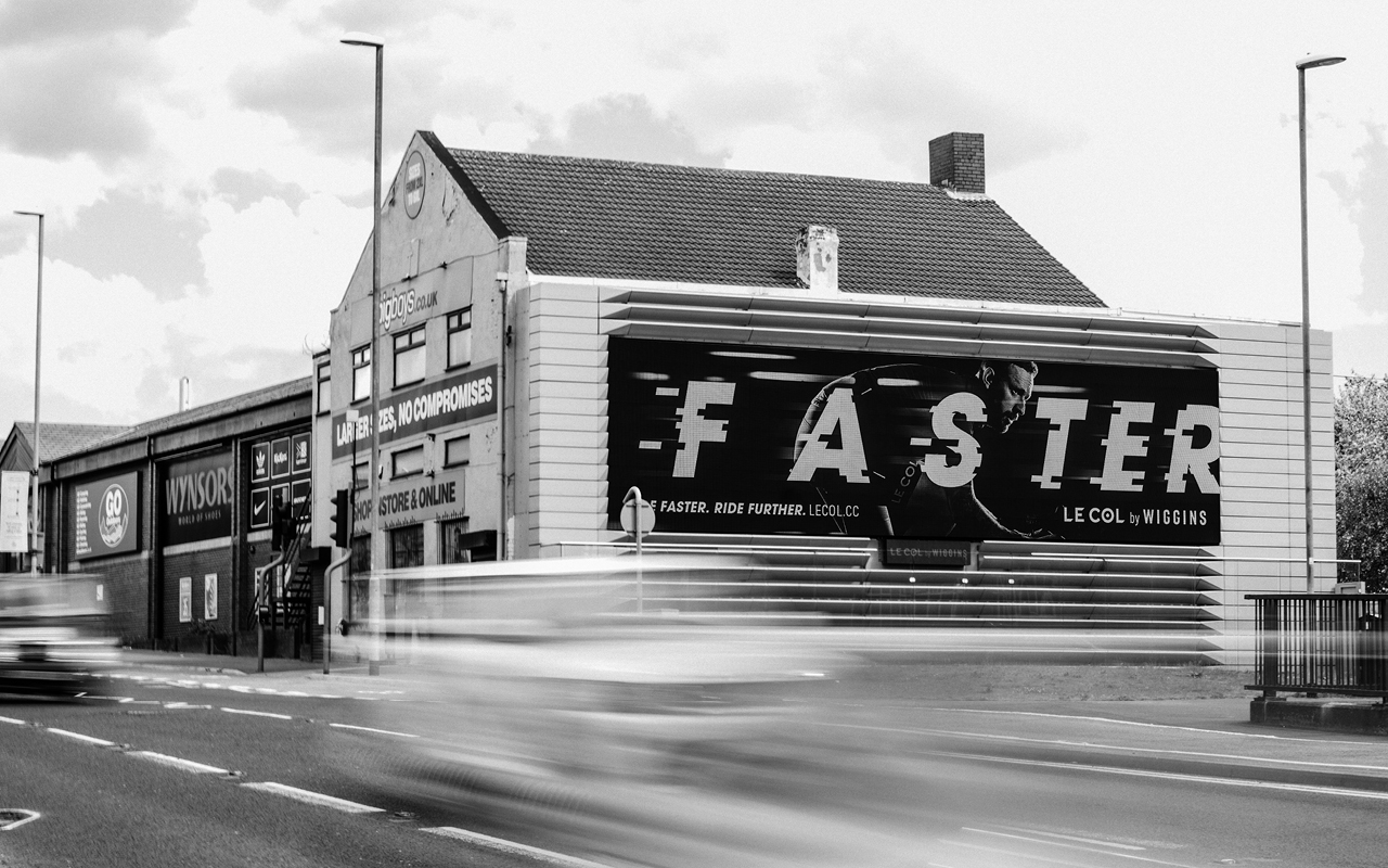 Ride_faster_Billboard_o