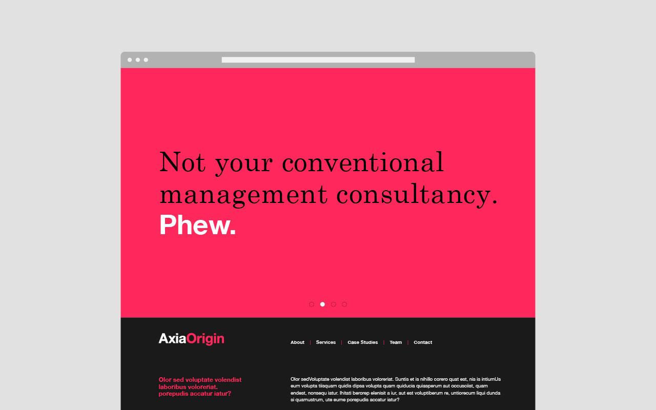 Axia_Origin_brand12