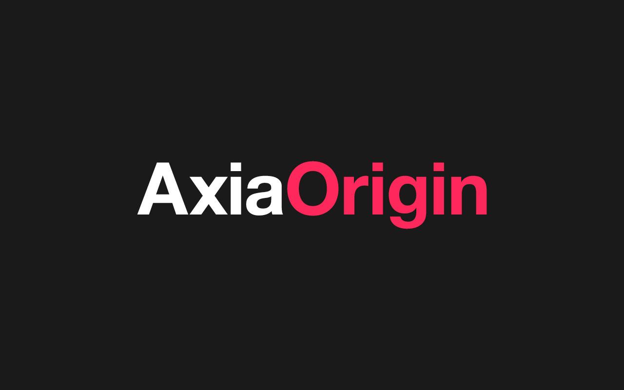 Axia_Origin_brand2