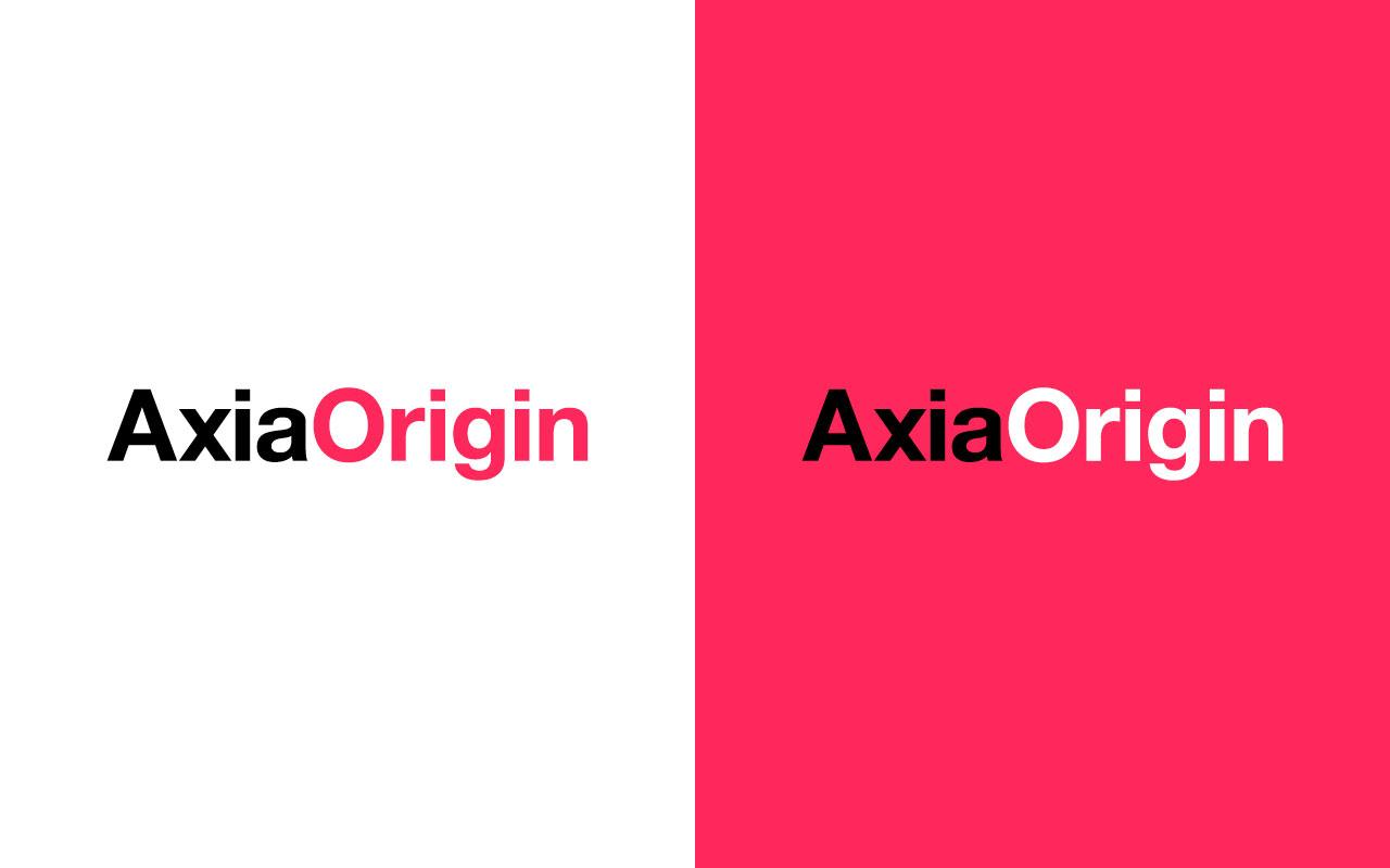 Axia_Origin_brand3