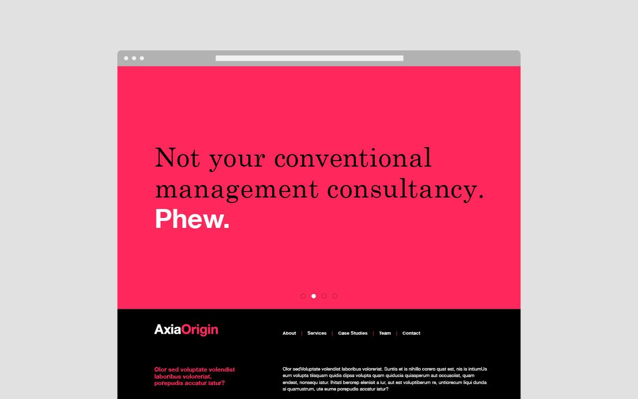 Axia_Origin_branding_11