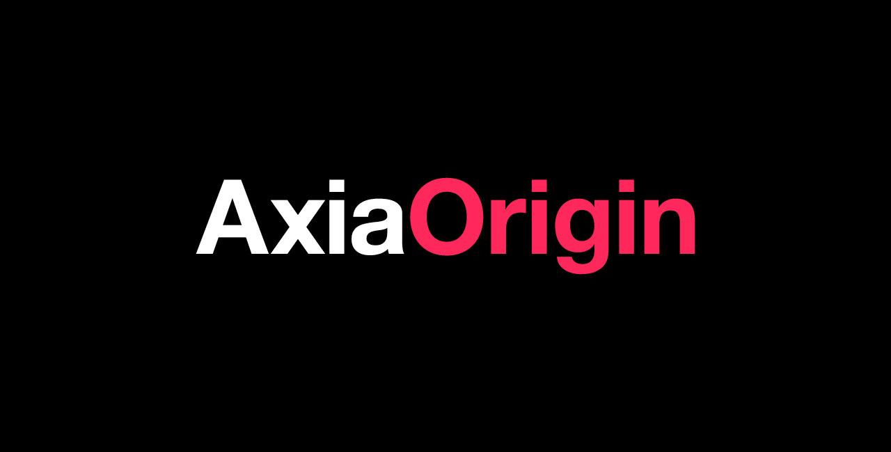 Axia_Origin_branding_2