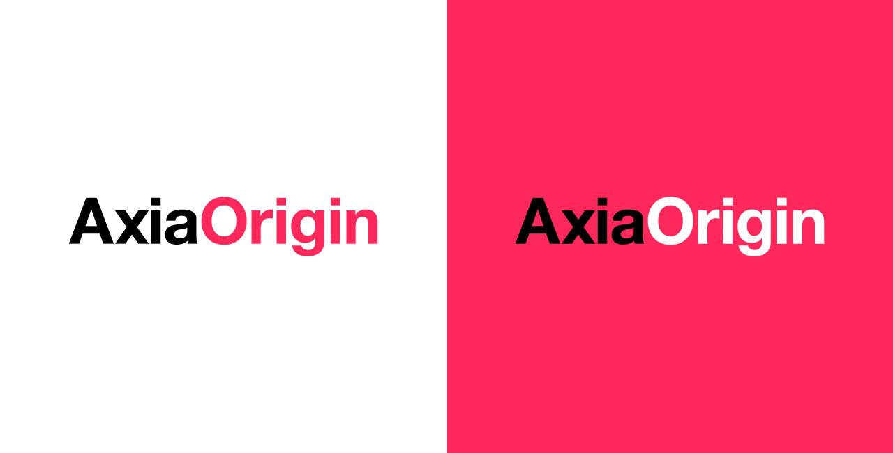 Axia_Origin_branding_3