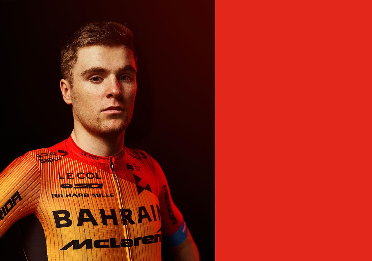 Bahrain_Mclaren3