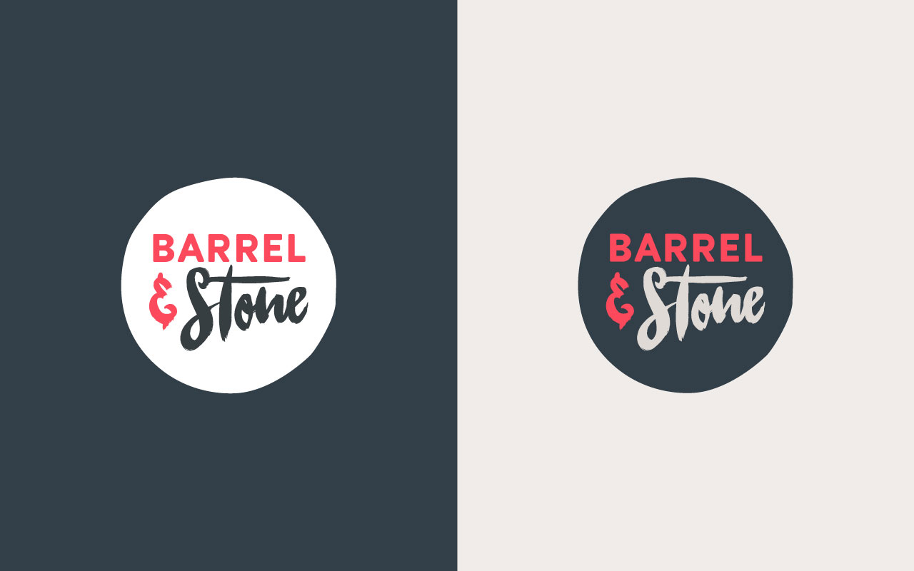 Barrel_and_Stone5