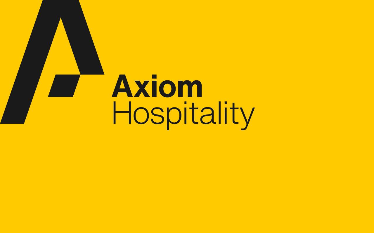 Axiom_Hospitaily_branding_2