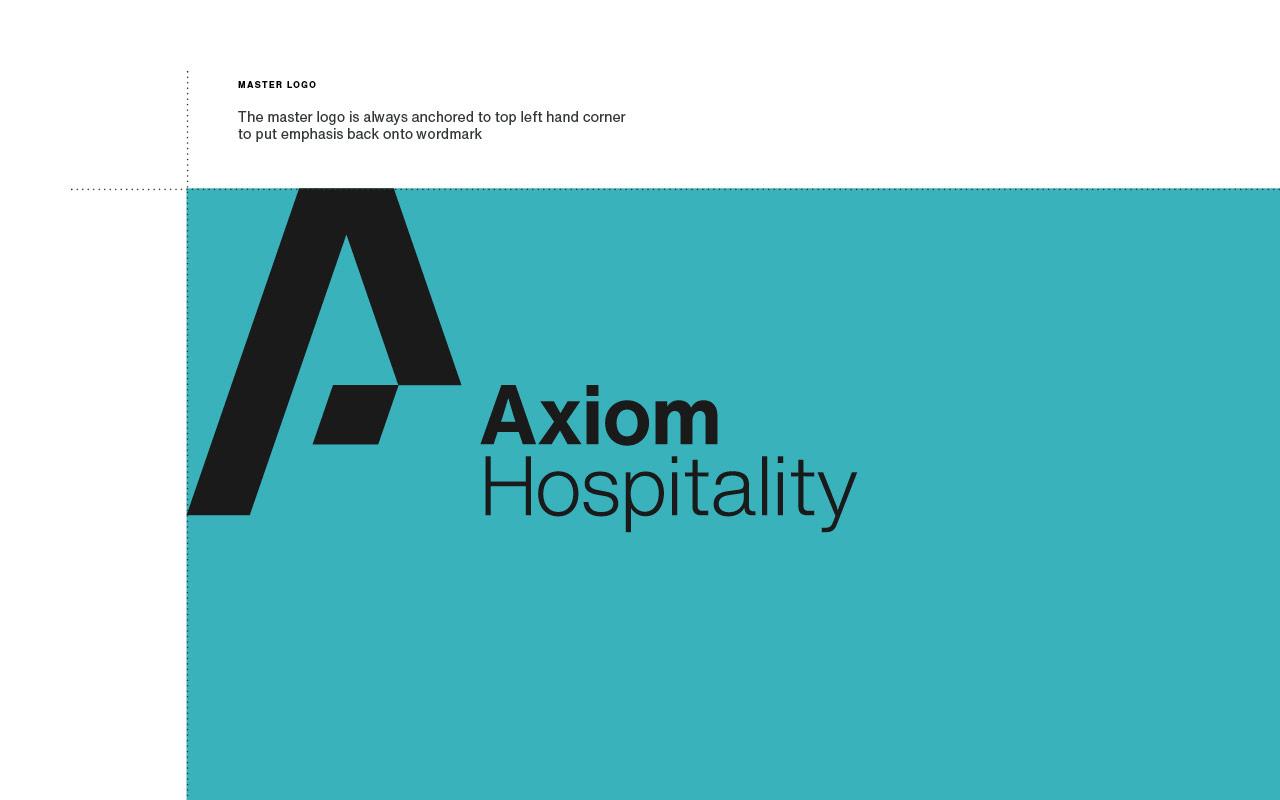 Axiom_Hospitaily_branding_3