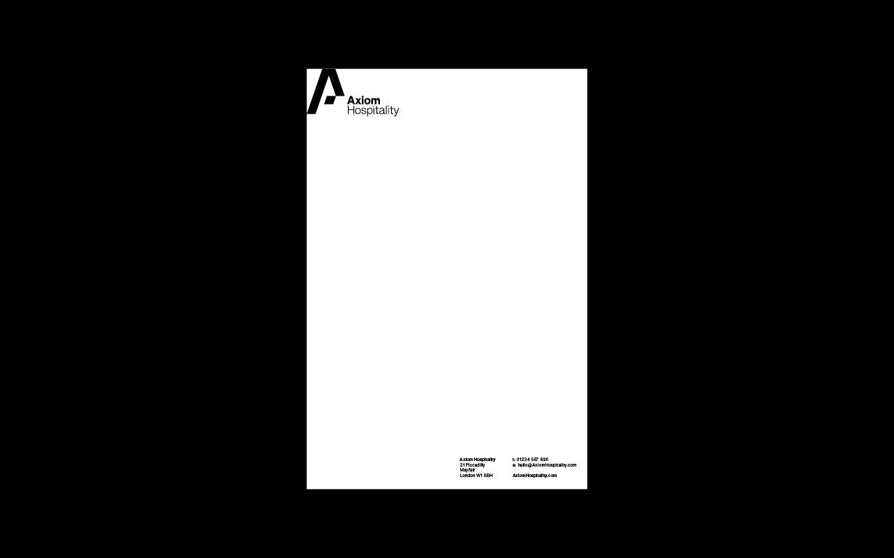 Axiom_Hospitaily_branding_4