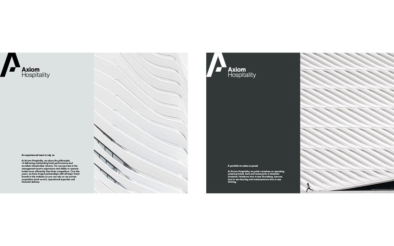 Axiom_Hospitaily_branding_5