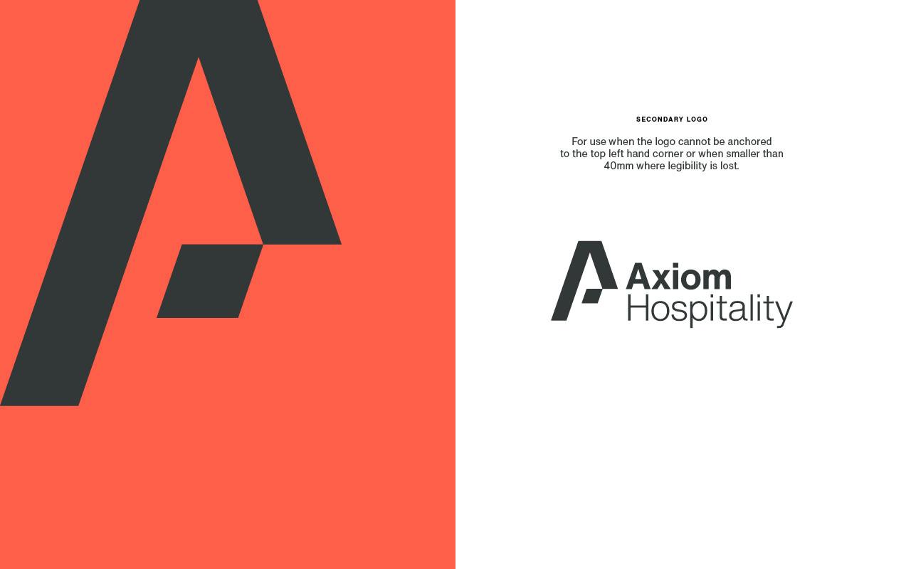 Axiom_Hospitaily_branding_6