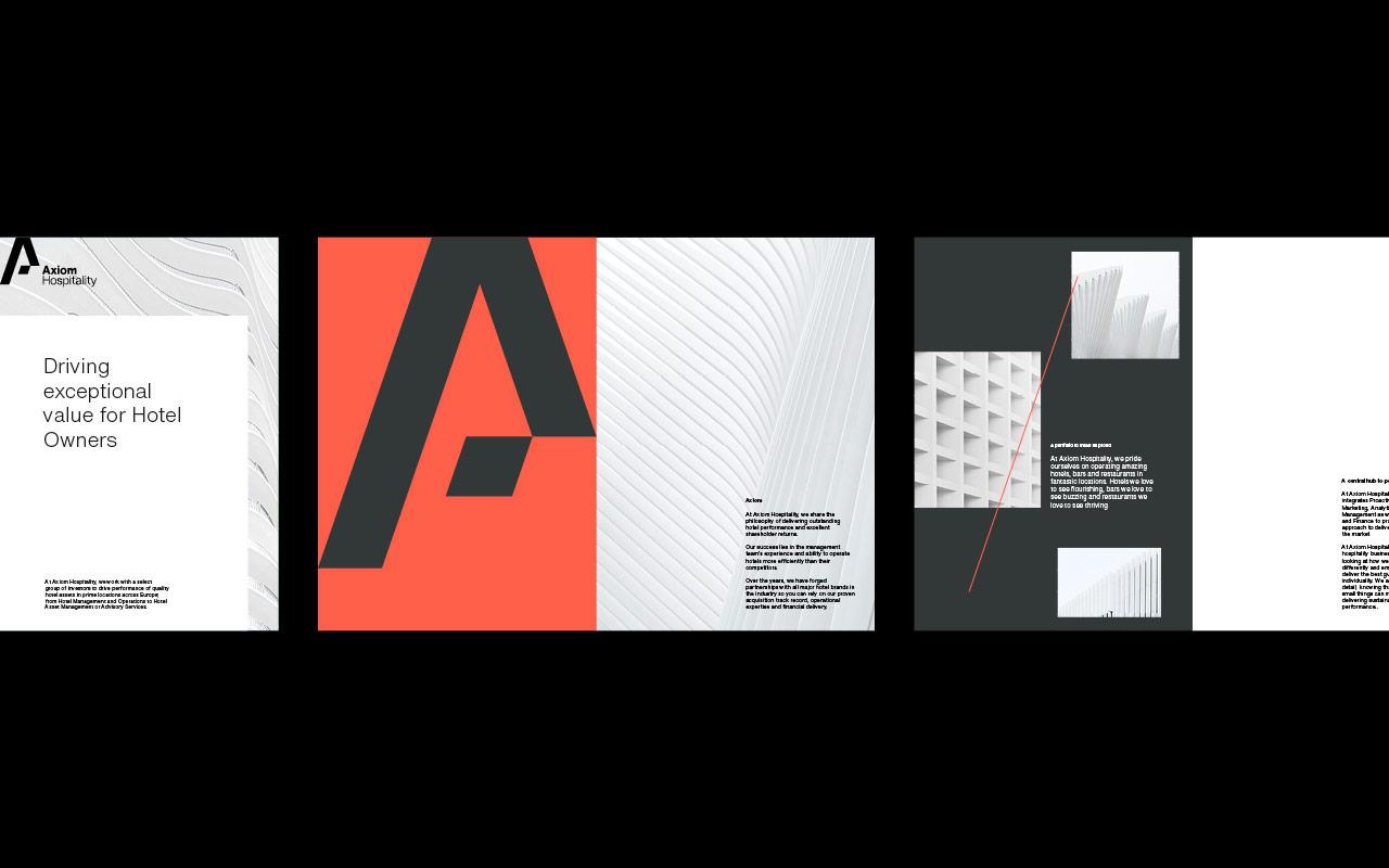 Axiom_Hospitaily_branding_7