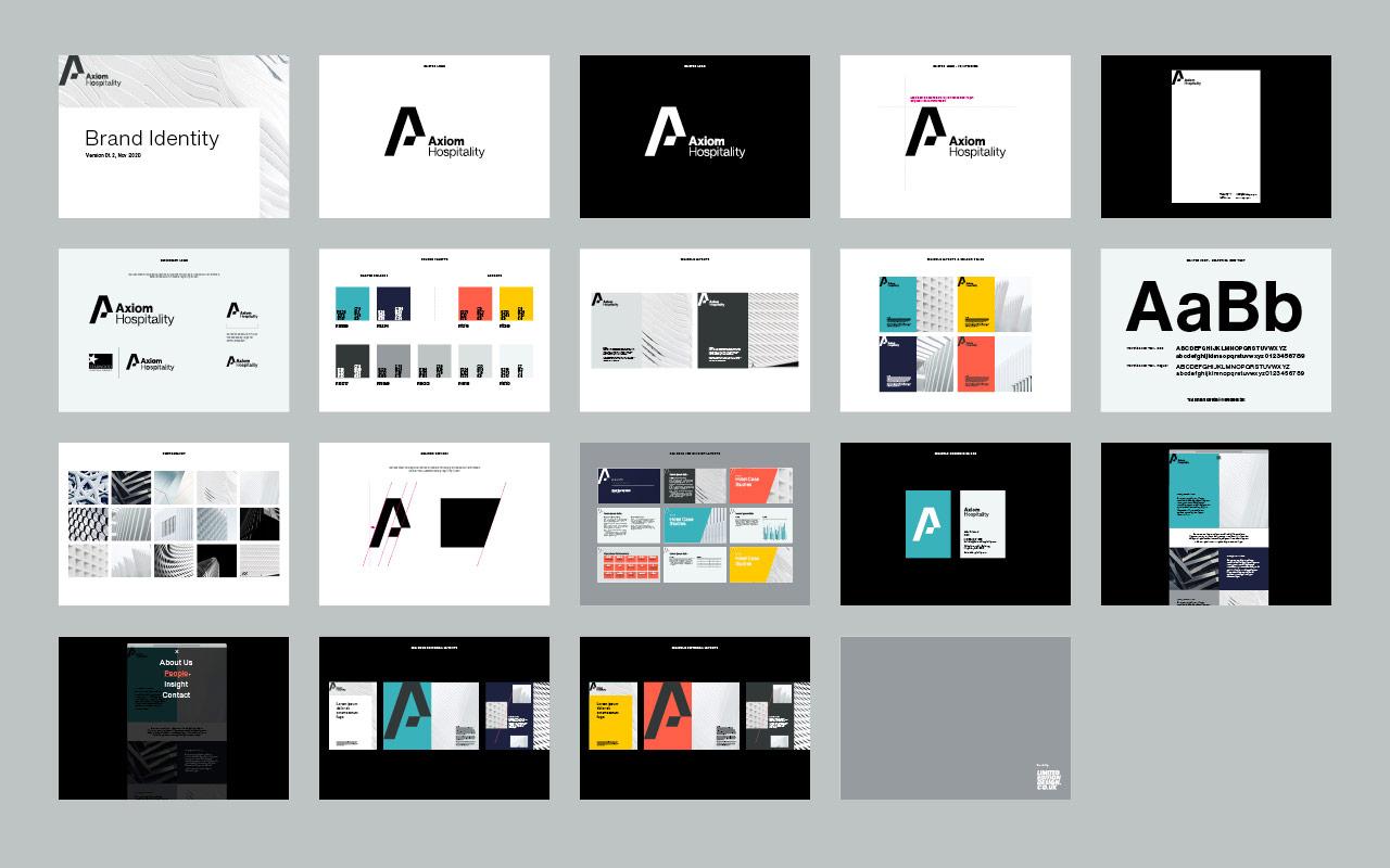 Axiom_Hospitaily_branding_8