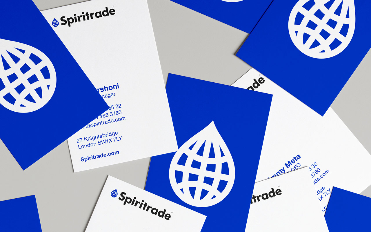Spiritrade_branding_10