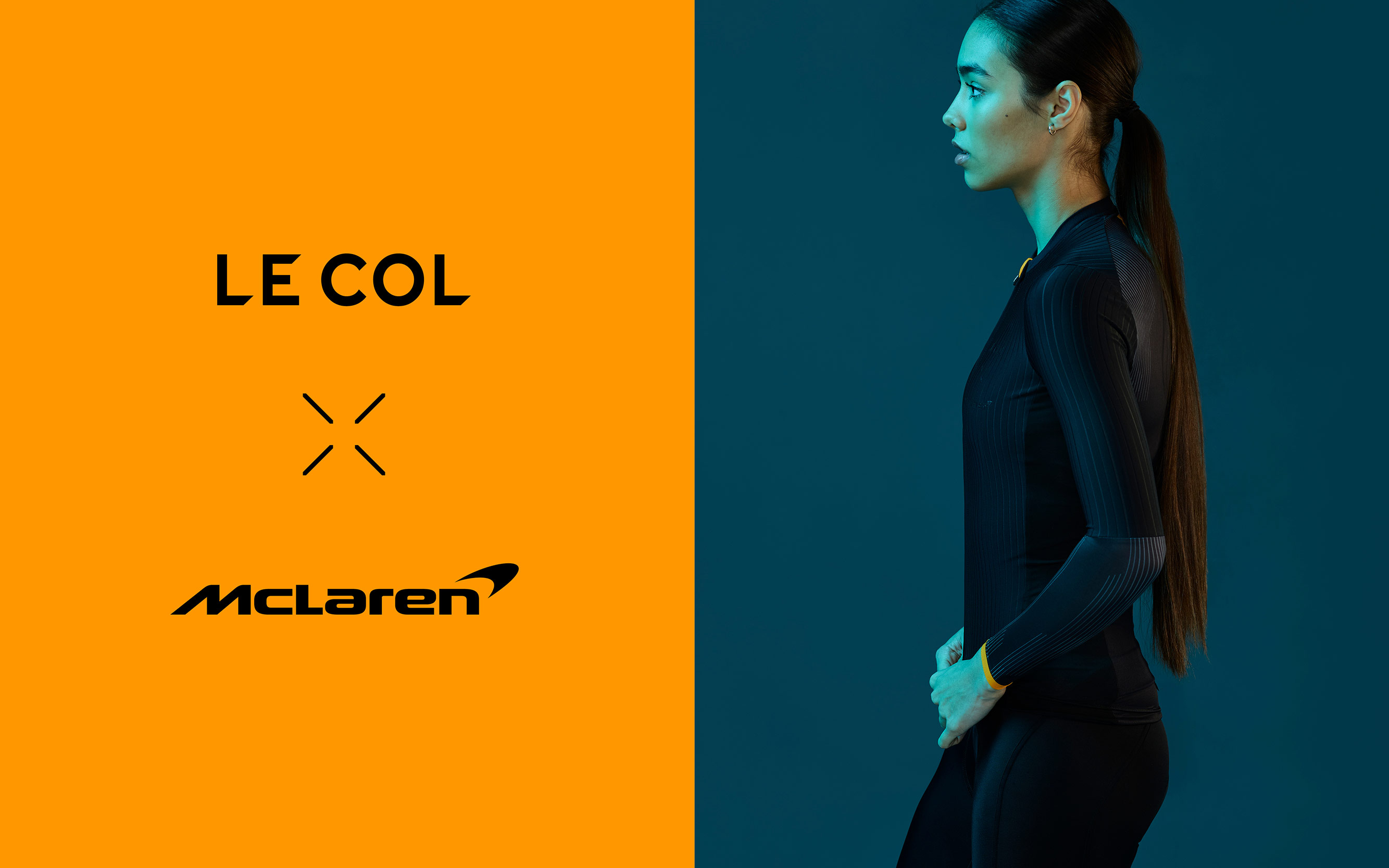 LeCol_x_McLaren_Project_Aero_5